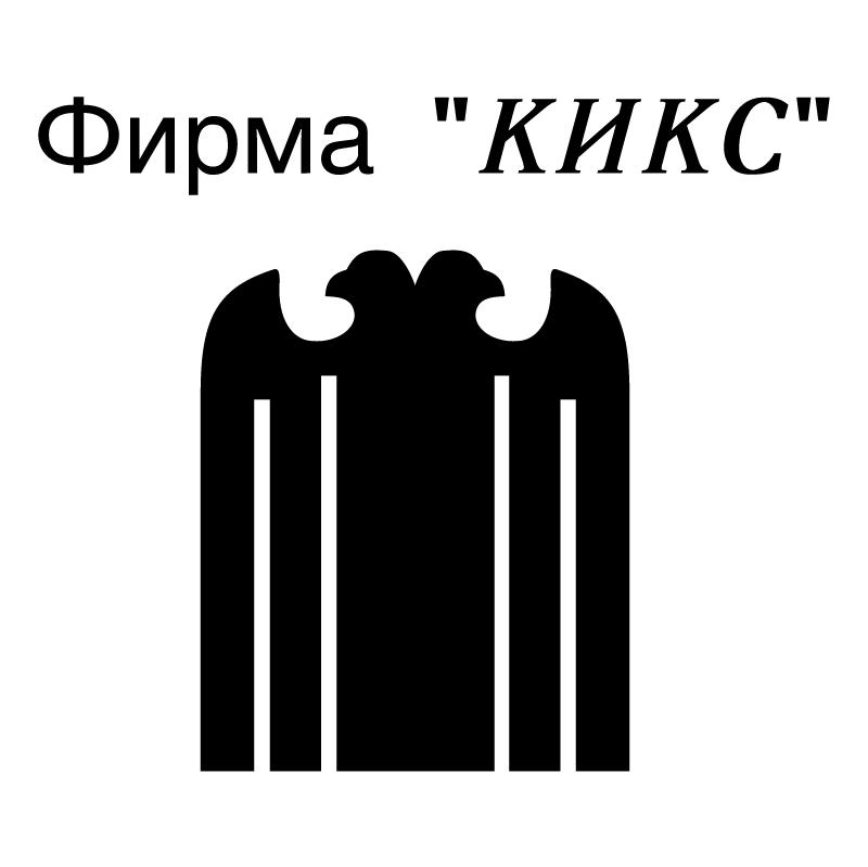 Kiks vector