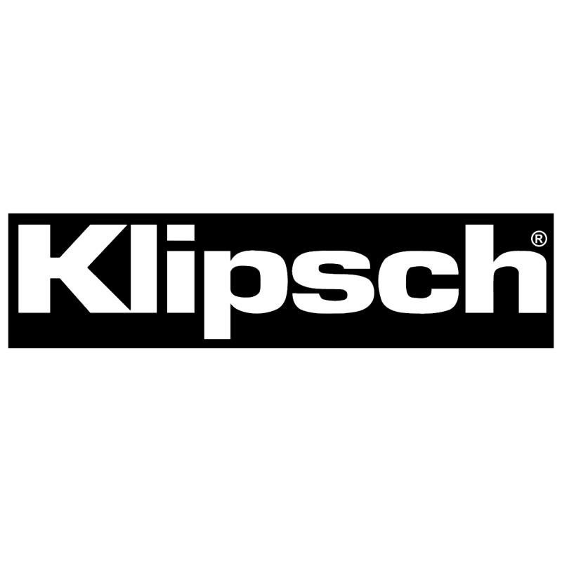 Klipsch vector