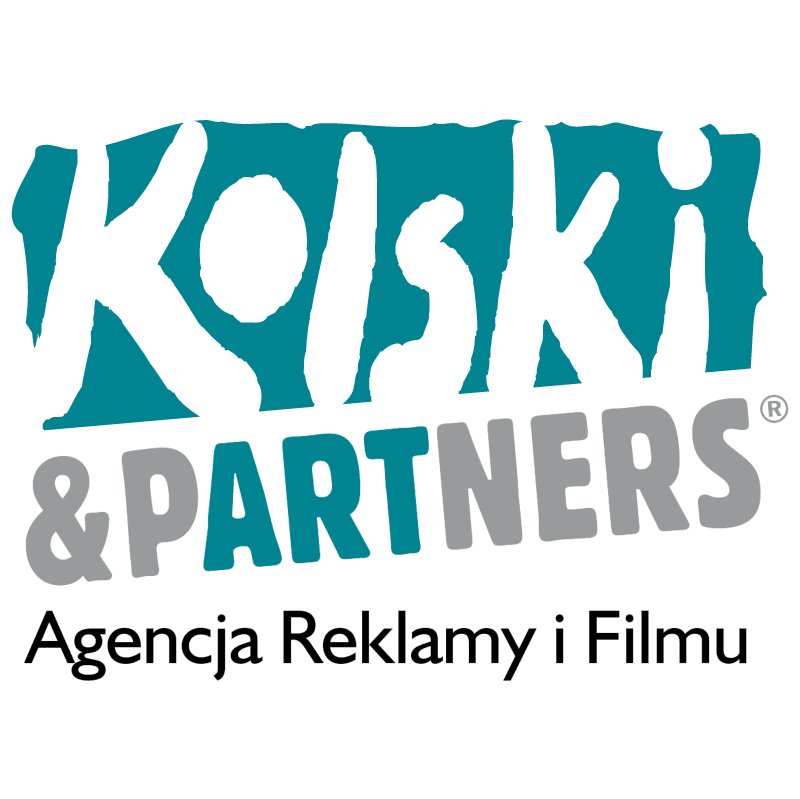 Kolski & Partners vector
