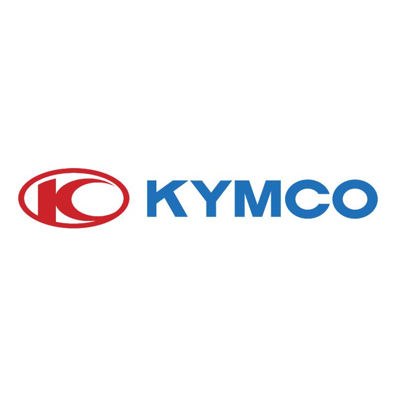 Kymco vector