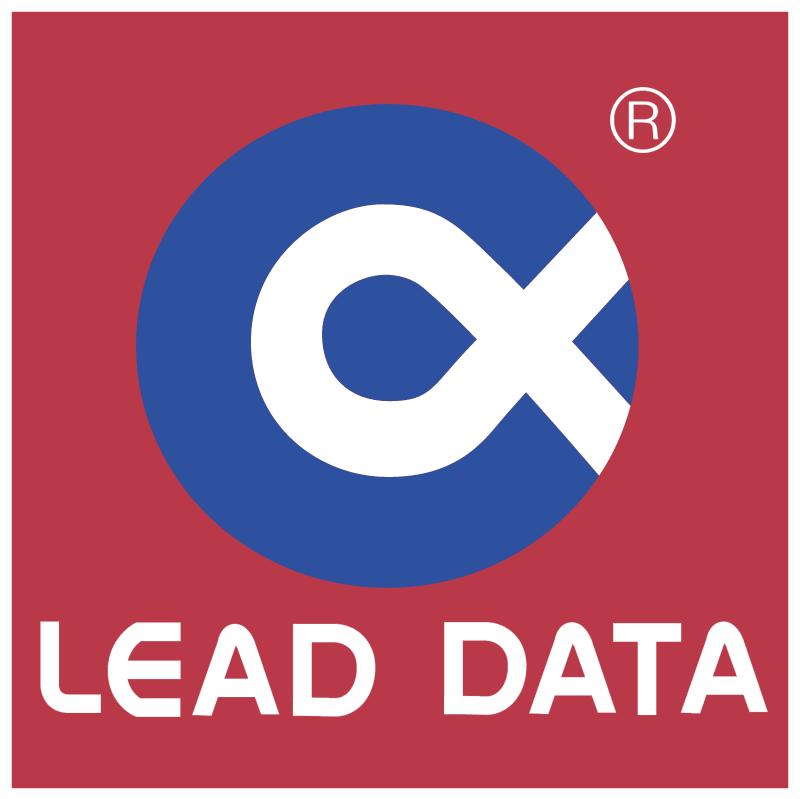 Lead Data vector