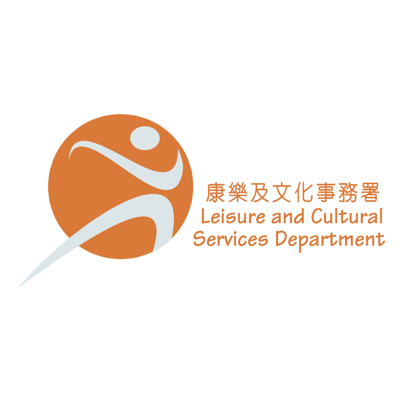 Leisure & Cultural Services Department vector