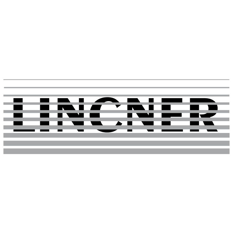Lincner vector
