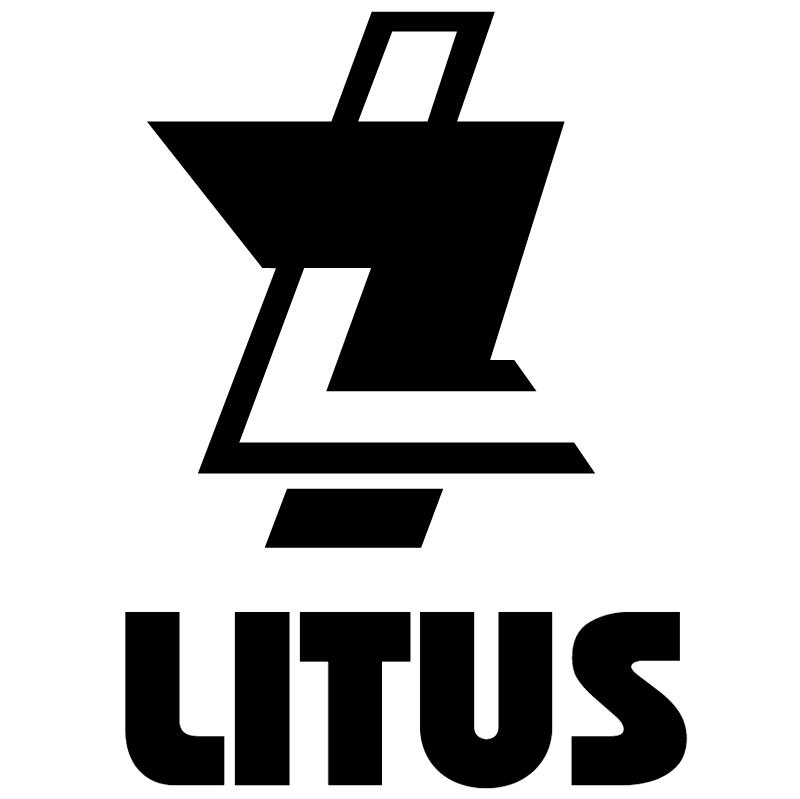 Litus vector