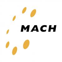 Mach vector