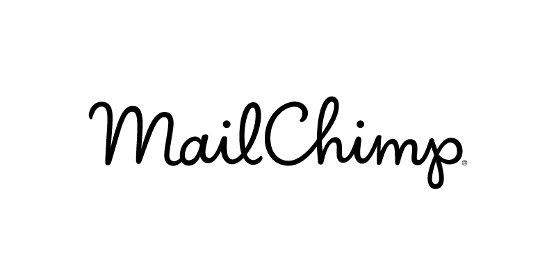 MailChimp vector