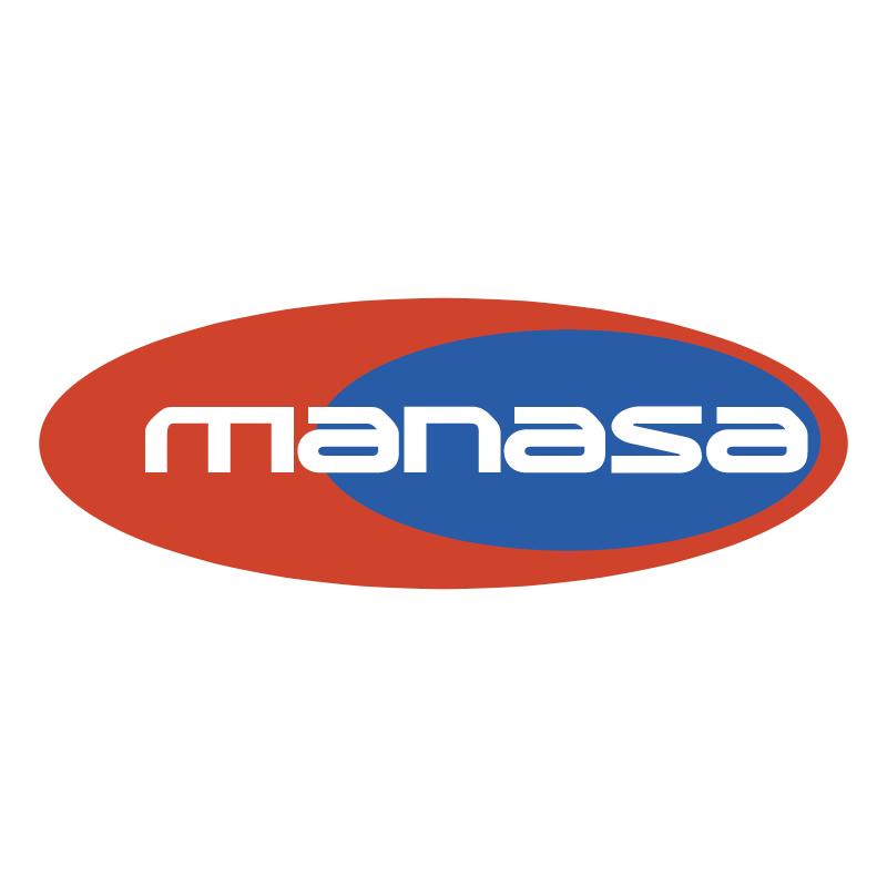 Manasa vector