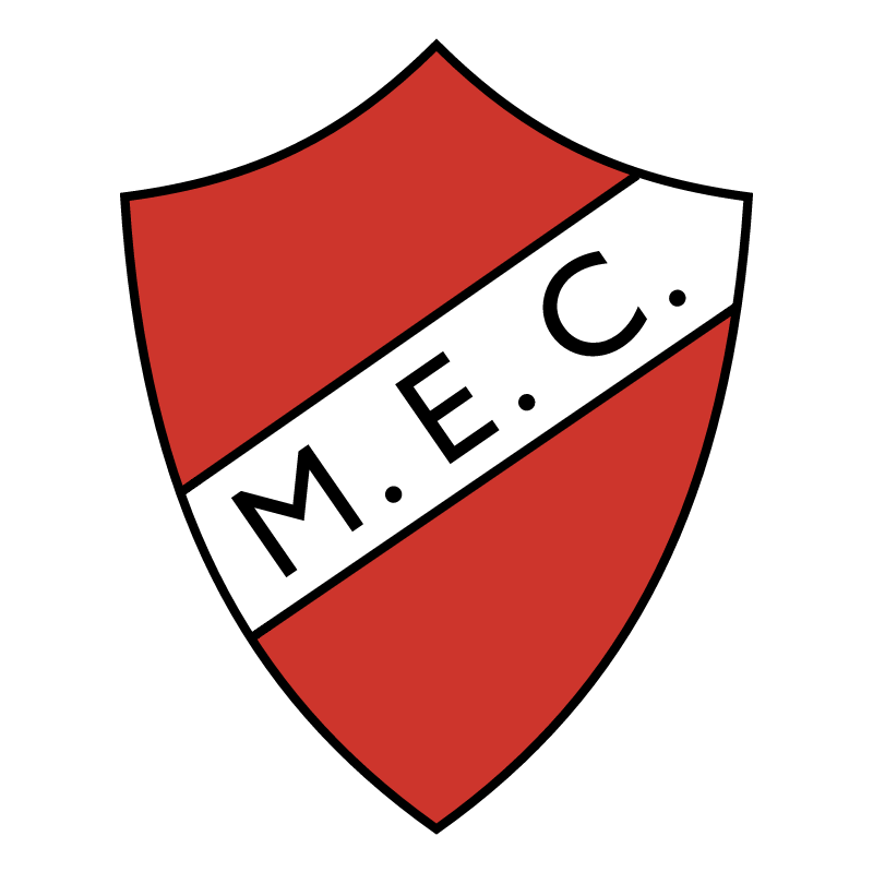 Manganes Esporte Clube de Serra do Navio AP vector