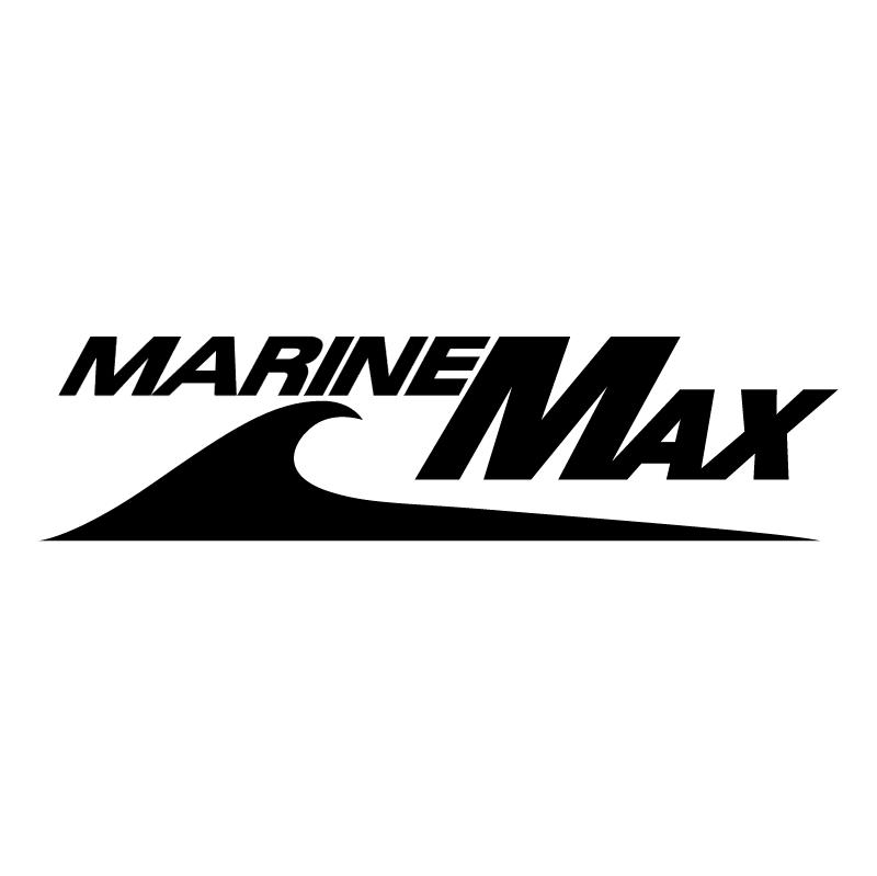 Marine Max vector