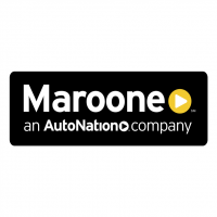 Maroone vector