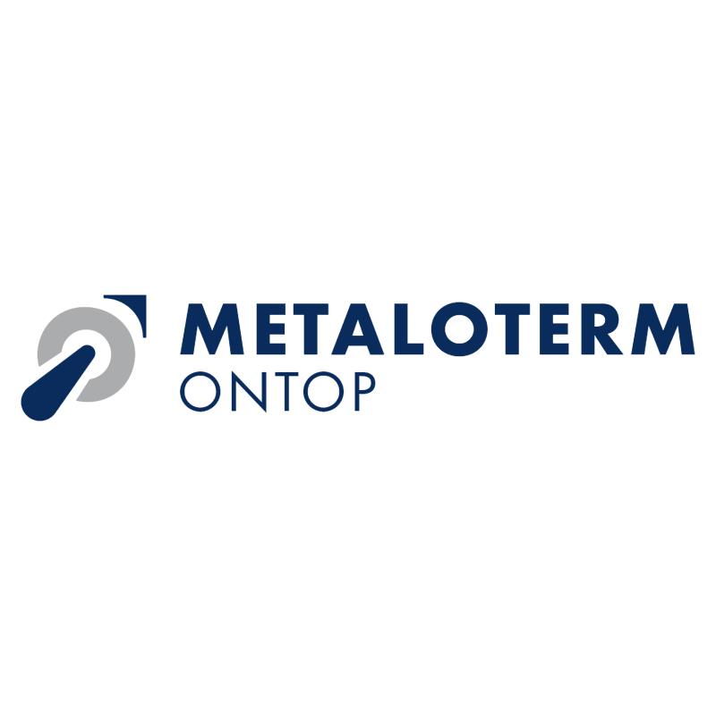 Metaloterm Ontop vector