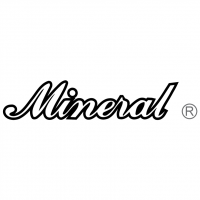 Mineral vector