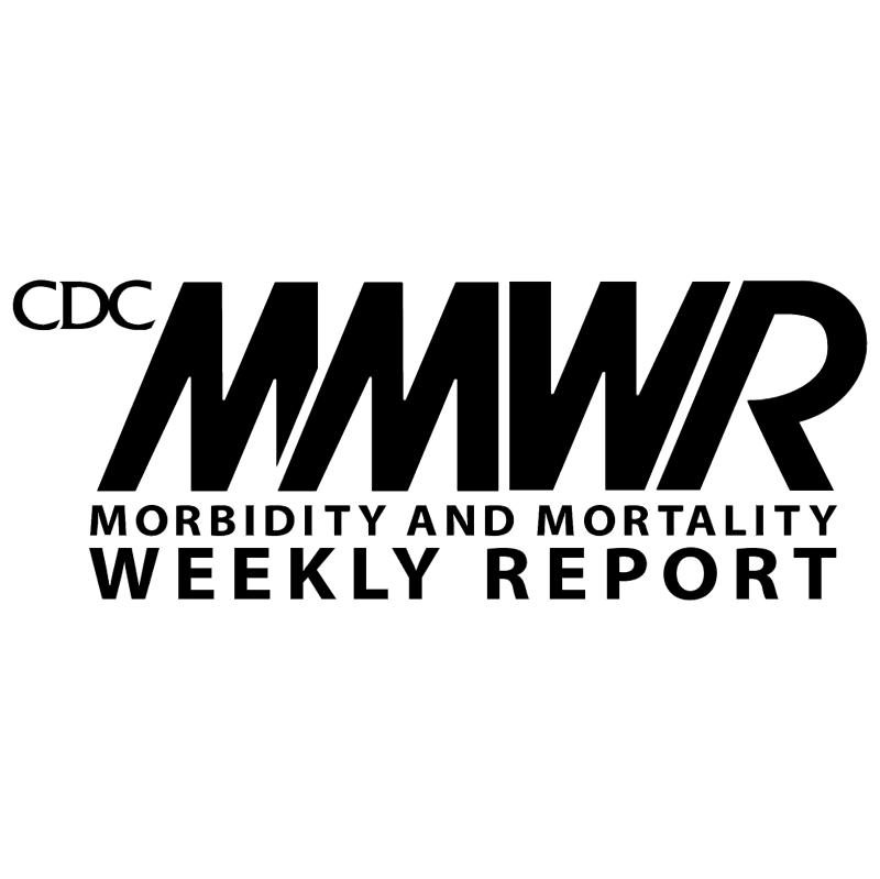 MMWR vector