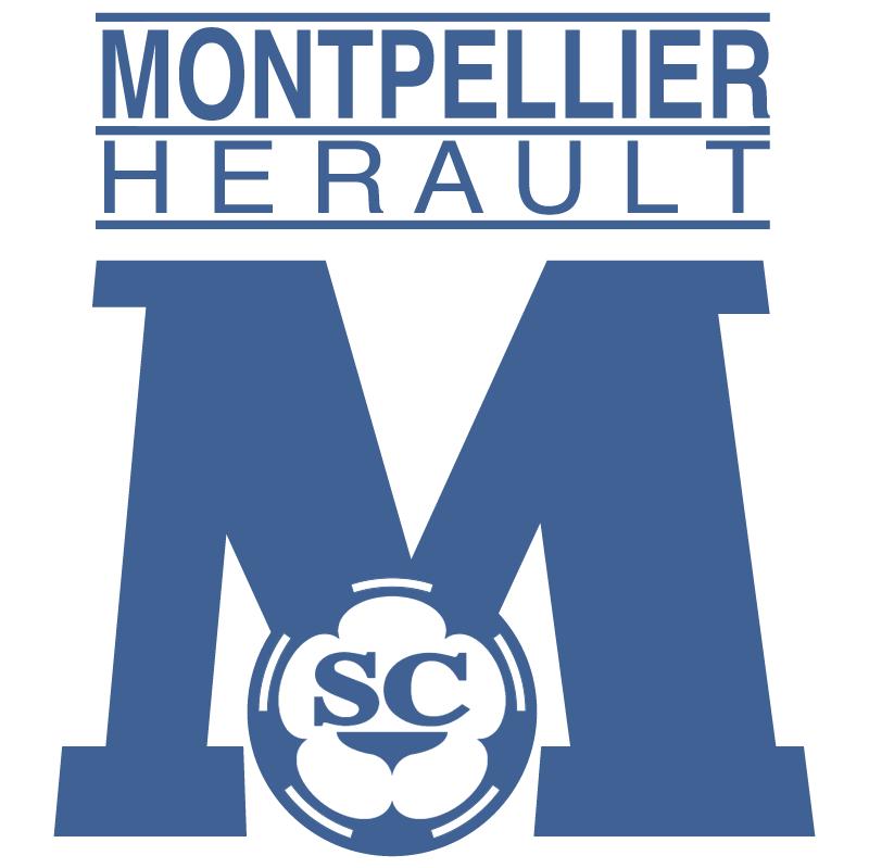 Montpellier vector