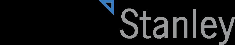 Morgan Stanley vector
