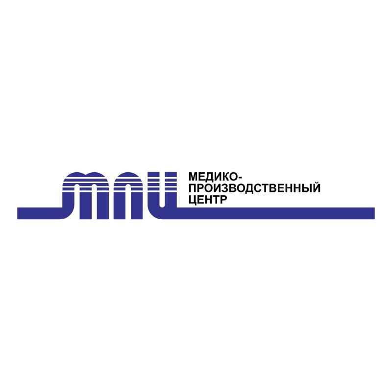 MPI vector logo