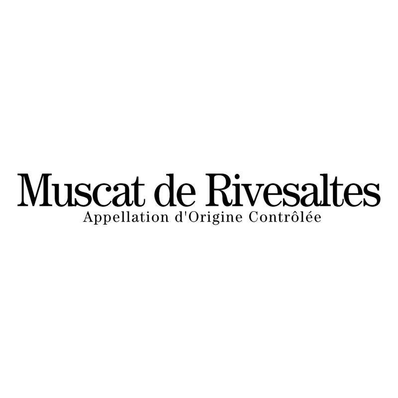 Muscat de Rivesaltes vector