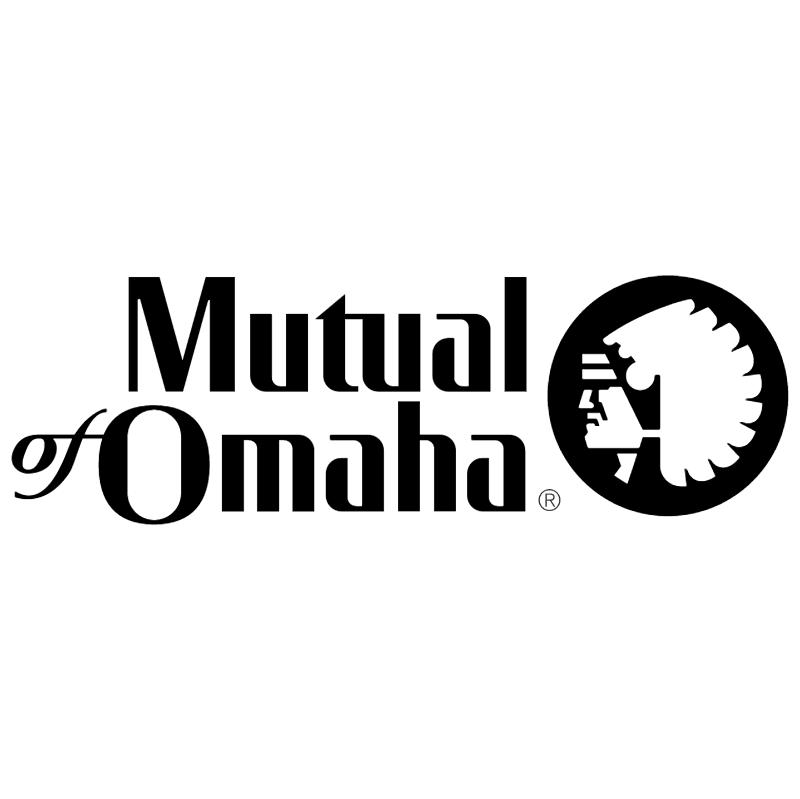 Mutual of Omaha vector
