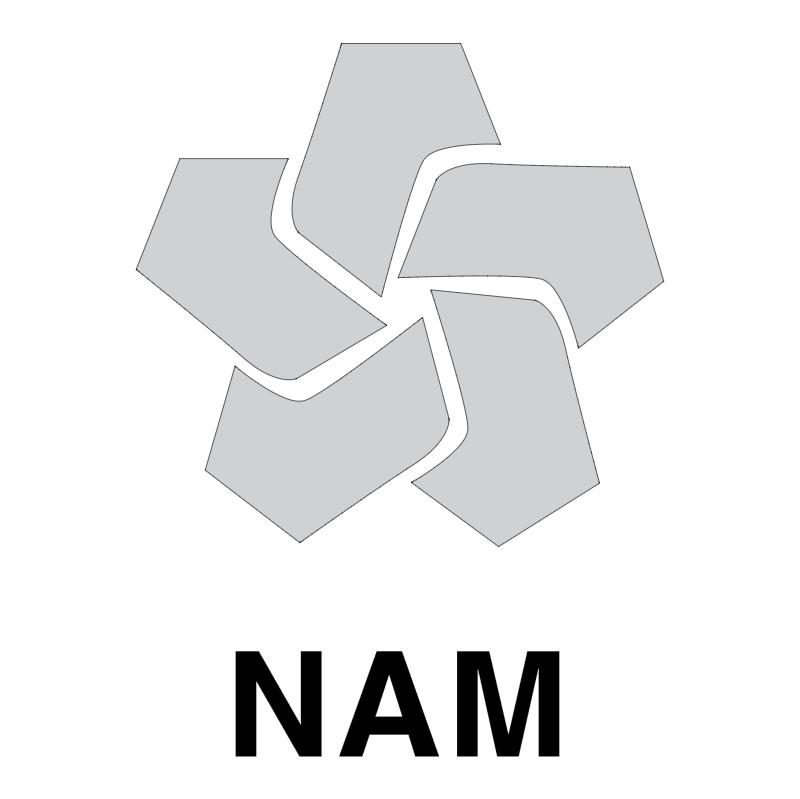 NAM vector