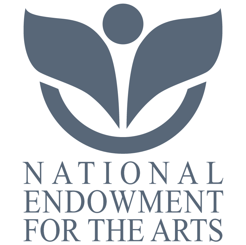 National Endowment for the Arts vector