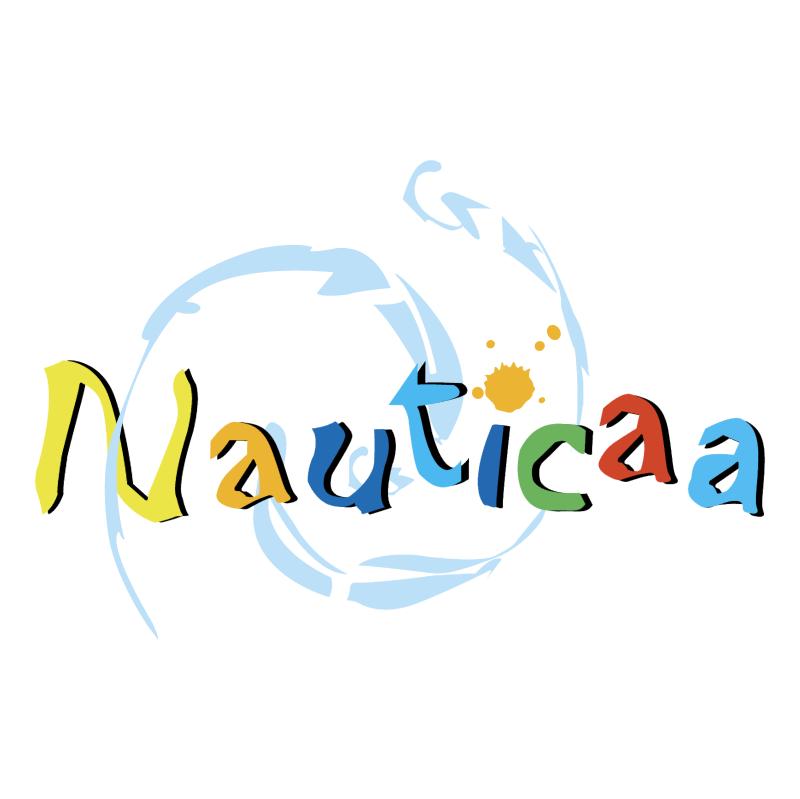 Nauticaa vector