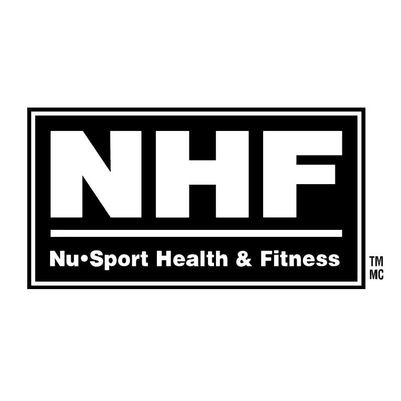NHF vector