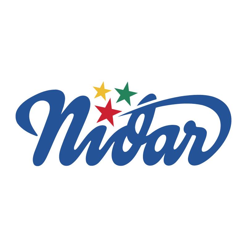 Nidar vector