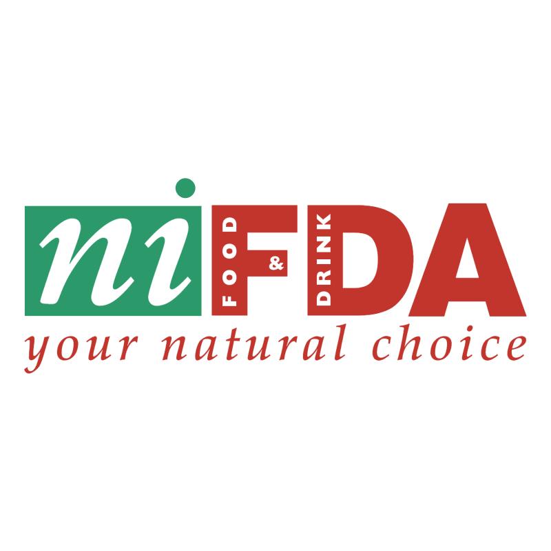 NIFDA vector