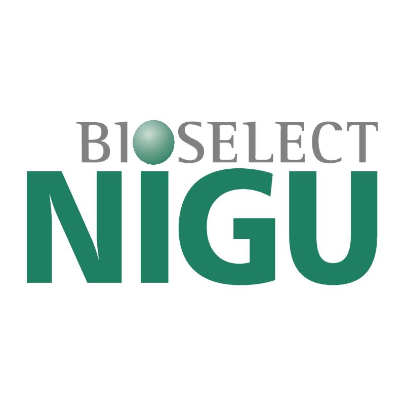 NIGU Bioselect vector