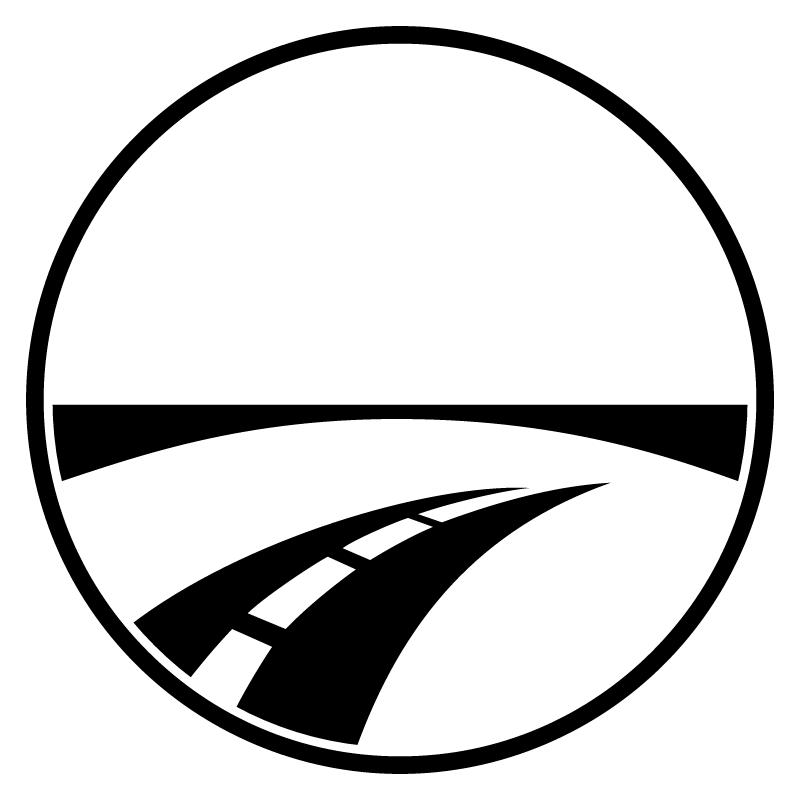 NizhegorodAutodor vector