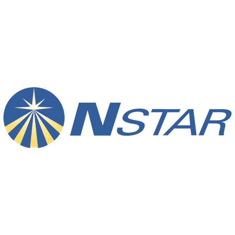 Nstar vector