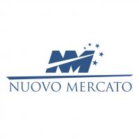 Nuovo Mercato vector