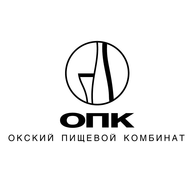 OPK vector
