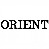 Orient vector