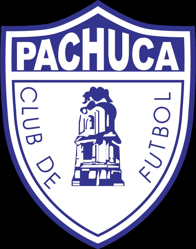 PACHUCA vector