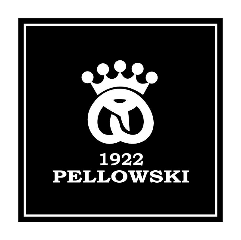 Pellowski vector