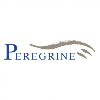 Peregrine vector