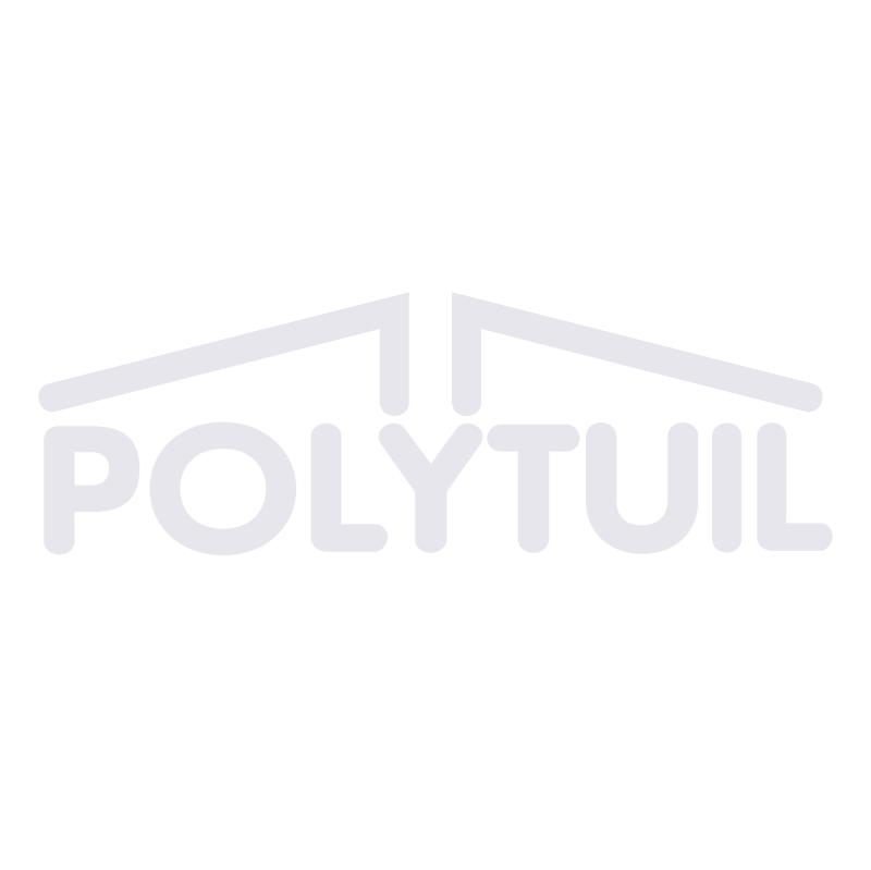 Polytuil vector