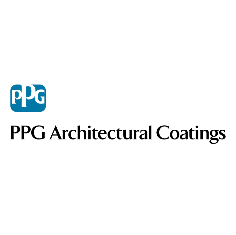 PPG Architectural Coating vector