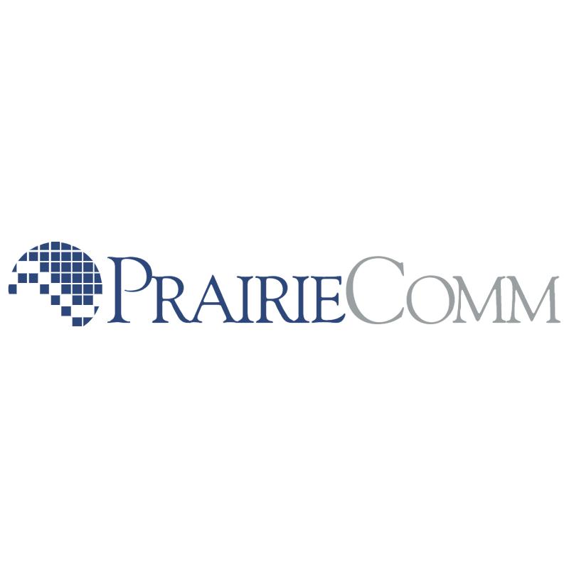 PrairieComm vector