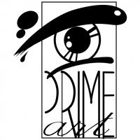 Prime Art vector