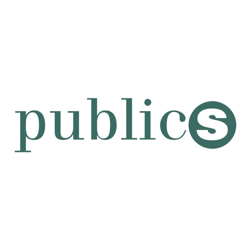 Publics vector