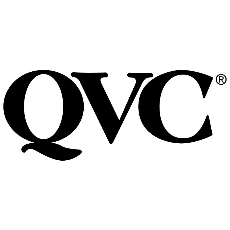 QVC vector