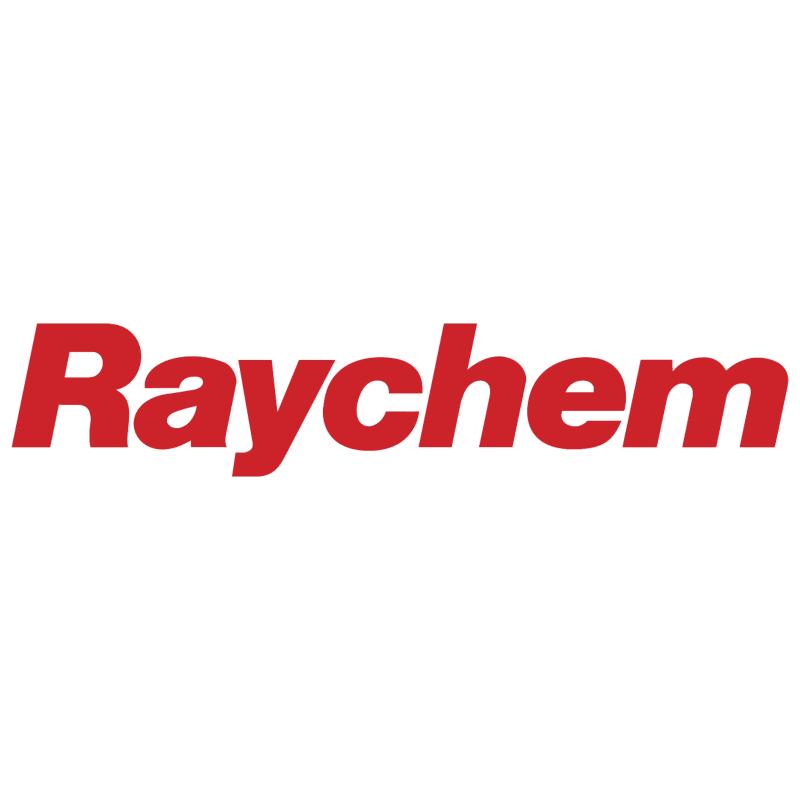 Raychem vector