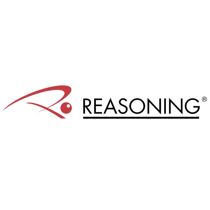 Reasoning vector