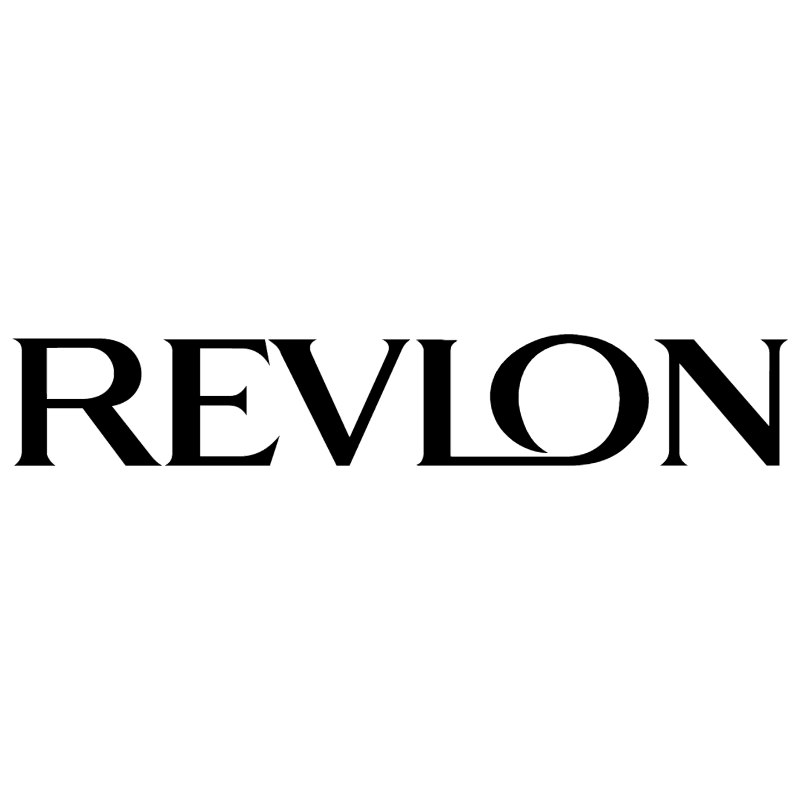 Revlon vector
