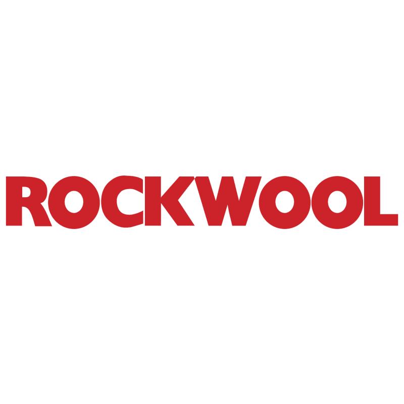 Rockwool vector