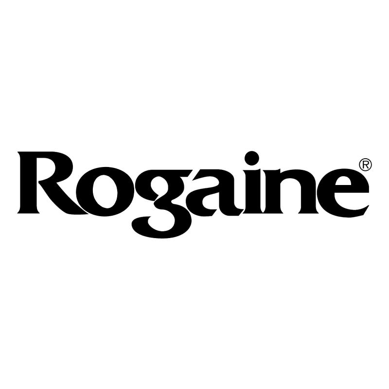 Rogaine vector