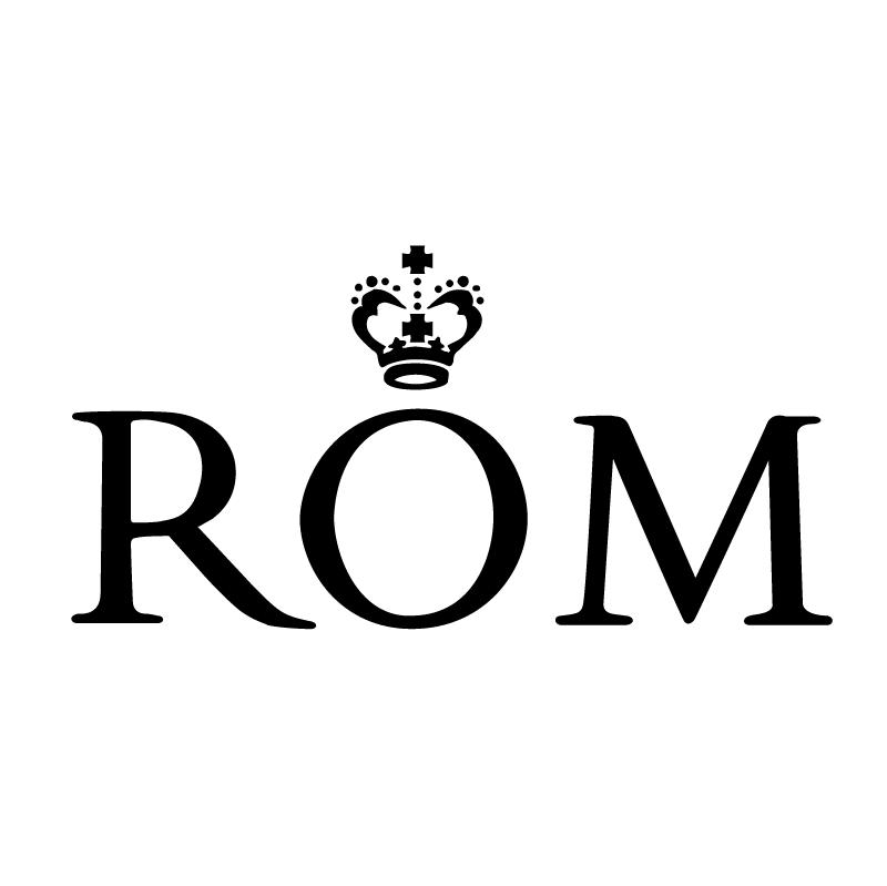 Rom vector