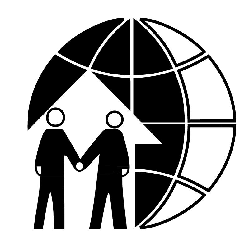 Rotary Volunteers vector